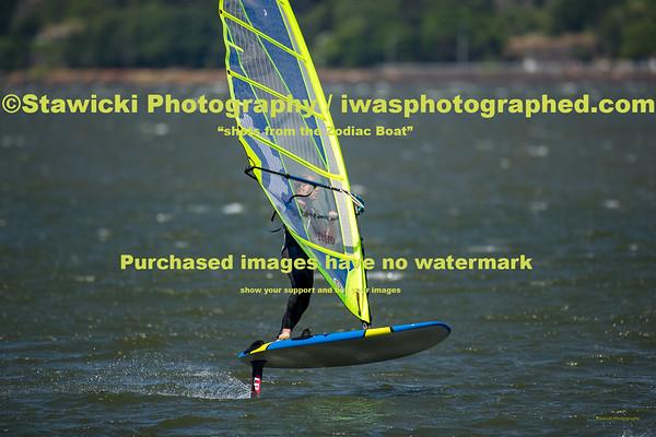 Sailworks 5 11 18-0693