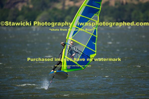 Sailworks 5 11 18-0684