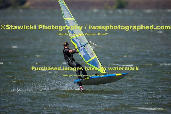 Sailworks 5 11 18-0707