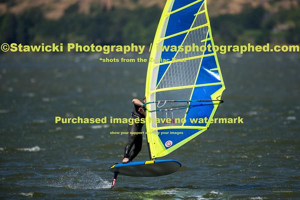 Sailworks 5 11 18-0689