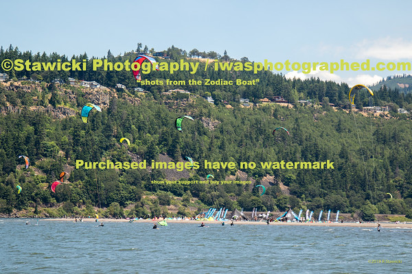 Event Site-Water Front Park 6 30 19-5748