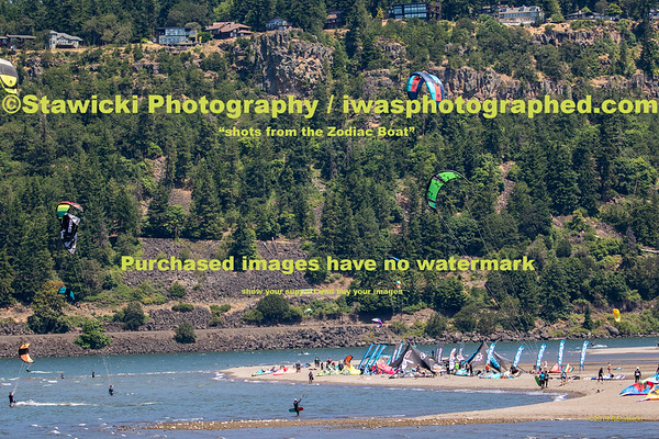 Event Site-Water Front Park 6 30 19-5717