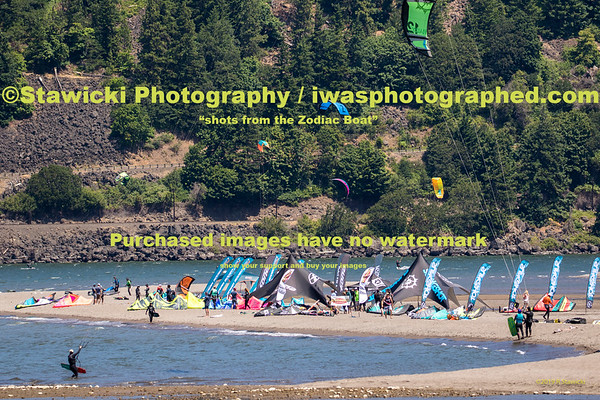 Event Site-Water Front Park 6 30 19-5719
