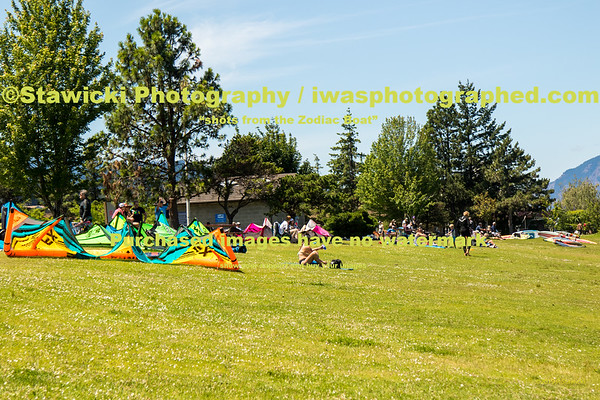 Event Site-Water Front Park 6 30 19-5732