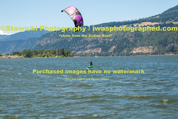 Event Site-Water Front Park 6 30 19-5757