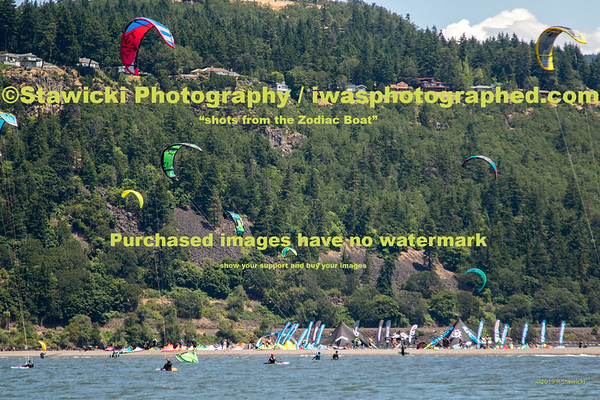 Event Site-Water Front Park 6 30 19-5750