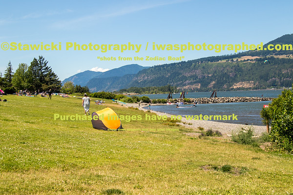 Event Site-Water Front Park 6 30 19-5733