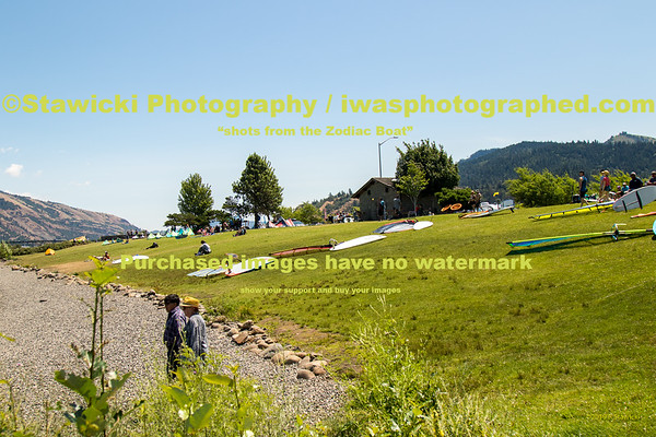 Event Site-Water Front Park 6 30 19-5746