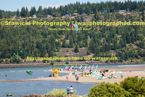 Event Site-Water Front Park 6 30 19-5735