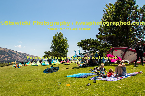 Event Site-Water Front Park 6 30 19-5740