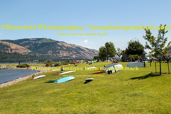 Event Site-Water Front Park 6 30 19-5744