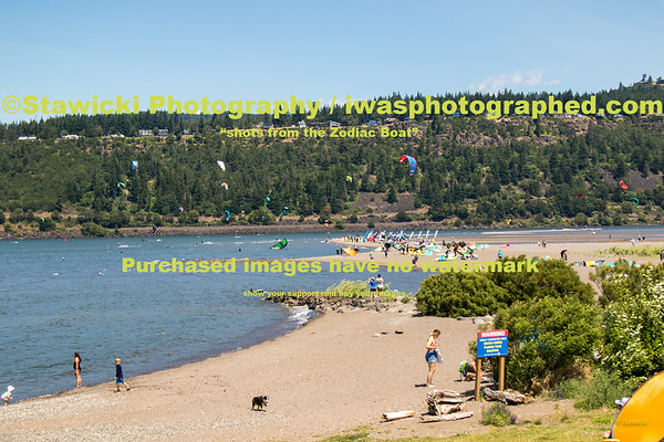 Event Site-Water Front Park 6 30 19-5734