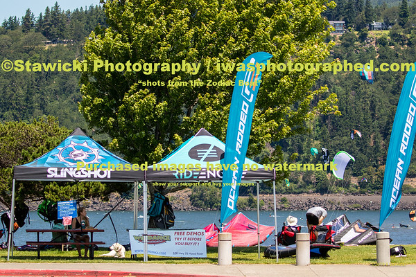 Event Site-Water Front Park 6 30 19-5722