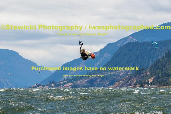 White Salmon Bridge 7 7 19-0883