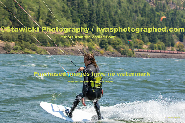 White Salmon Bridge 7 7 19-0889