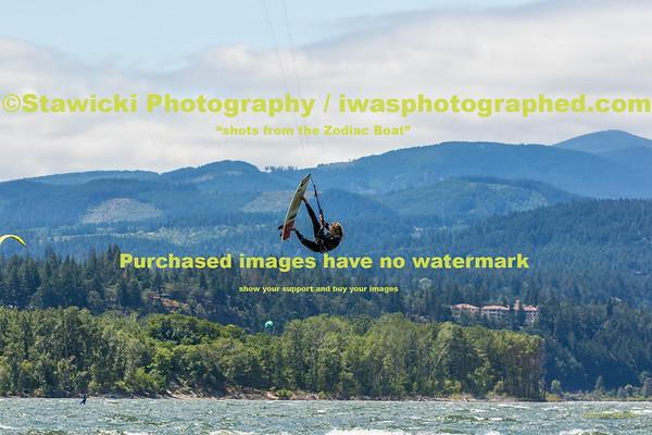White Salmon Bridge 7 7 19-0895