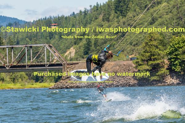 White Salmon Bridge 7 7 19-0891