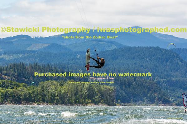 White Salmon Bridge 7 7 19-0894