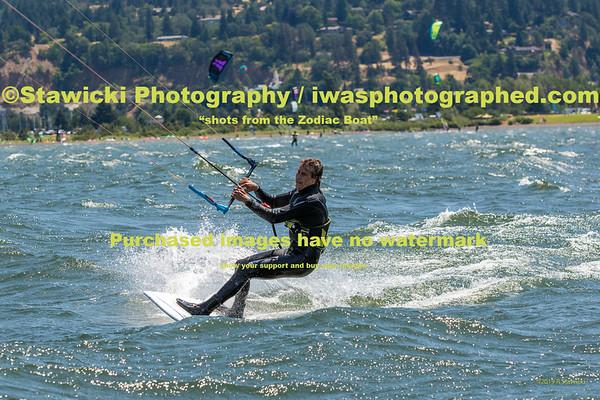 White Salmon Bridge 7 7 19-0888