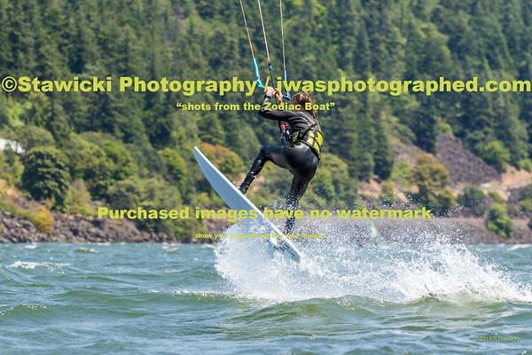 White Salmon Bridge 7 7 19-0870