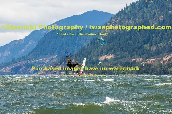 White Salmon Bridge 7 7 19-0885