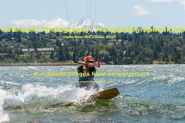 White Salmon Bridge 7 7 19-0877