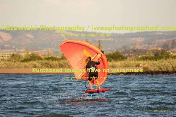 Hood River Sandbar 7 29 2020-6810