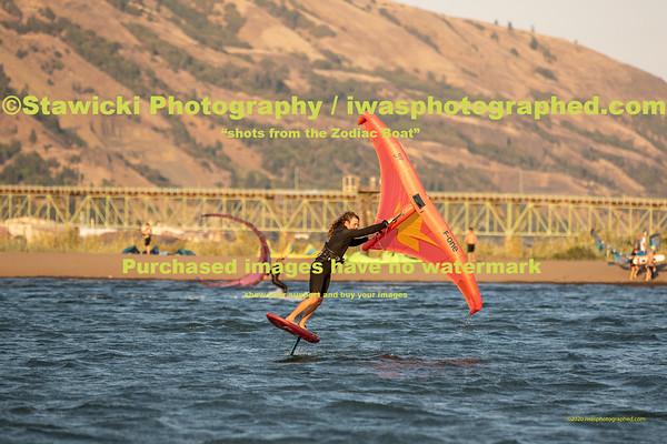 Hood River Sandbar 7 29 2020-6820