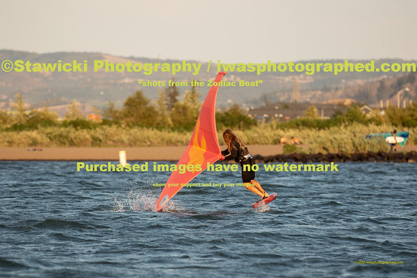 Hood River Sandbar 7 29 2020-6811