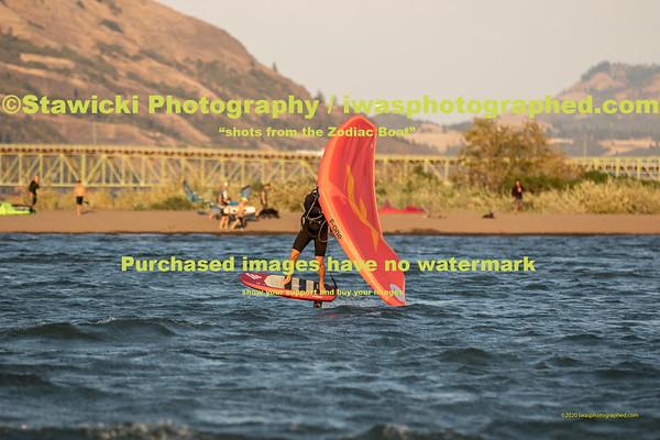 Hood River Sandbar 7 29 2020-6817