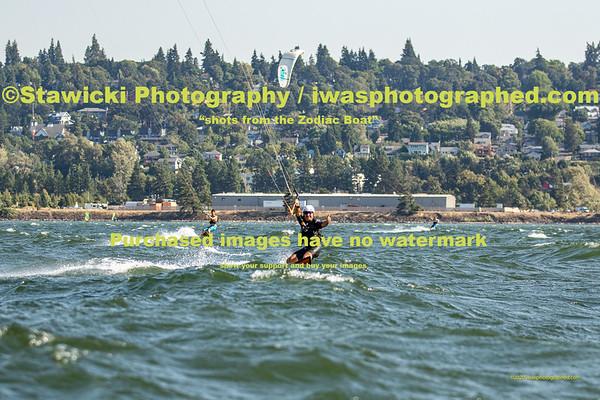 White Salmon Bridge 7 30 2020-7771