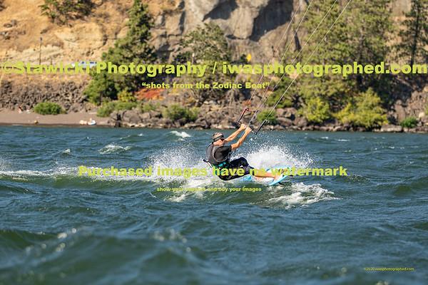 White Salmon Bridge 7 30 2020-7740
