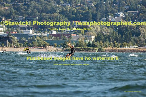 White Salmon Bridge 7 30 2020-7769