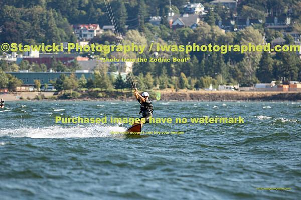 White Salmon Bridge 7 30 2020-7770