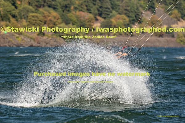 White Salmon Bridge 7 30 2020-7741