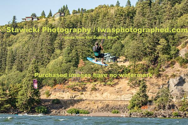 White Salmon Bridge 7 30 2020-7767
