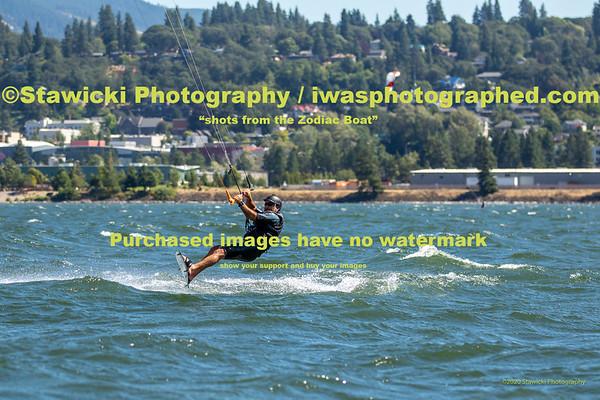 White Salmon Bridge 7 15 20-8445