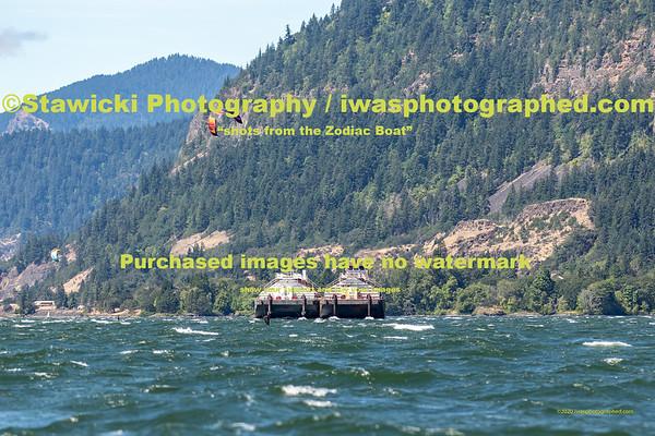 White Salmon Bridge 8 8 2020-4049