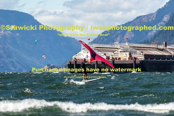 White Salmon Bridge 8 8 2020-4064