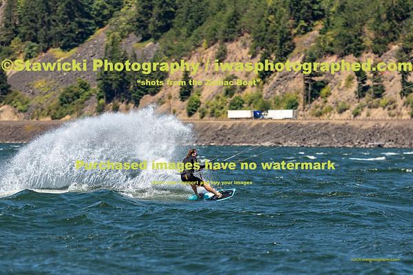 White Salmon Bridge 8 8 2020-4047