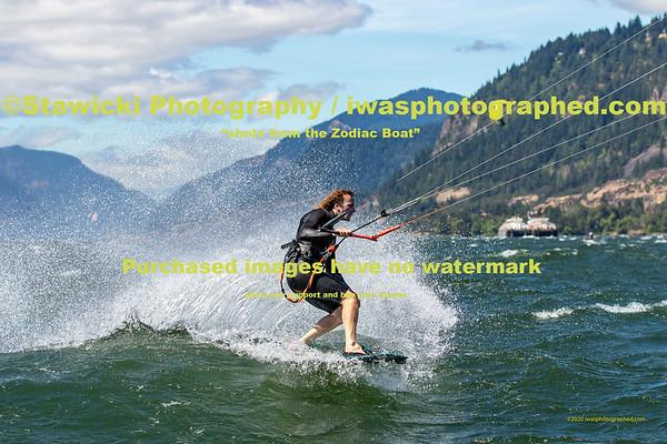 White Salmon Bridge 8 8 2020-4033