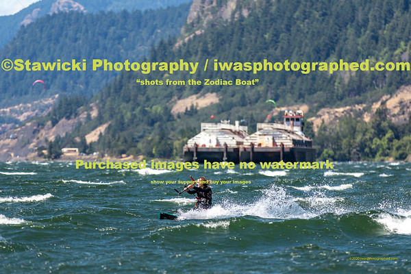 White Salmon Bridge 8 8 2020-4051