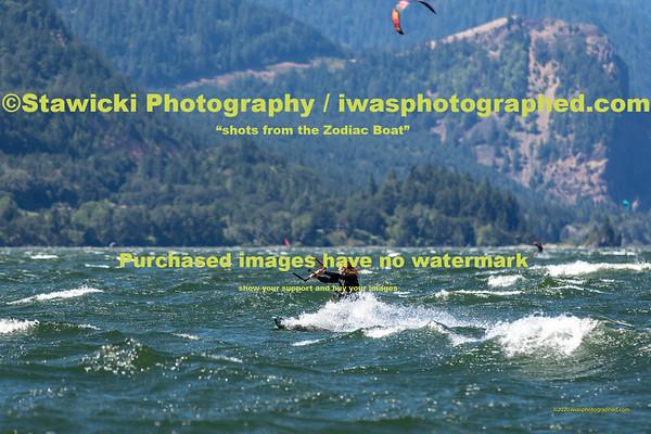 White Salmon Bridge 8 8 2020-4054