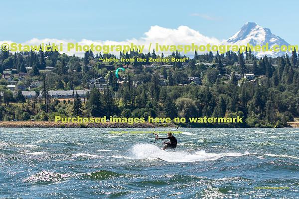 White Salmon Bridge 8 8 2020-4059