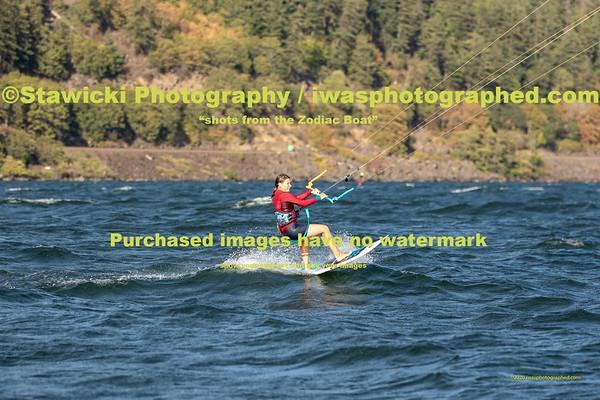 White Salmon Bridge 8 30 2020-3477