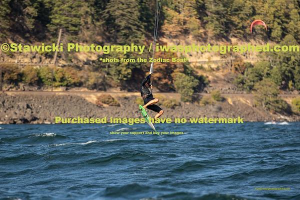 White Salmon Bridge 8 30 2020-3494