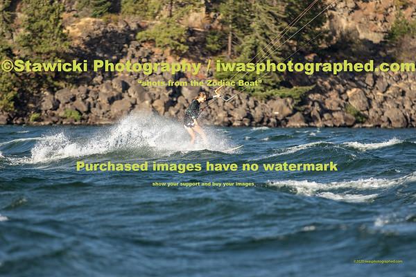 White Salmon Bridge 8 30 2020-3481