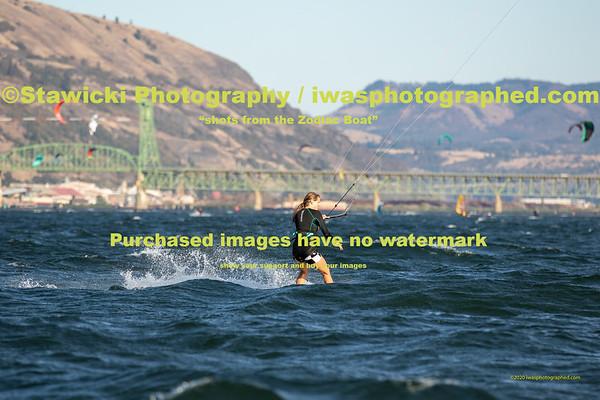 White Salmon Bridge 8 30 2020-3484