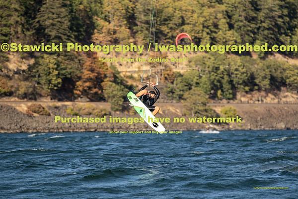 White Salmon Bridge 8 30 2020-3493
