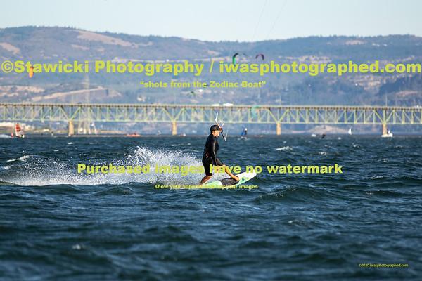White Salmon Bridge 8 30 2020-3489
